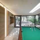 The House in the Woods by OFFICINA29architetti (21)