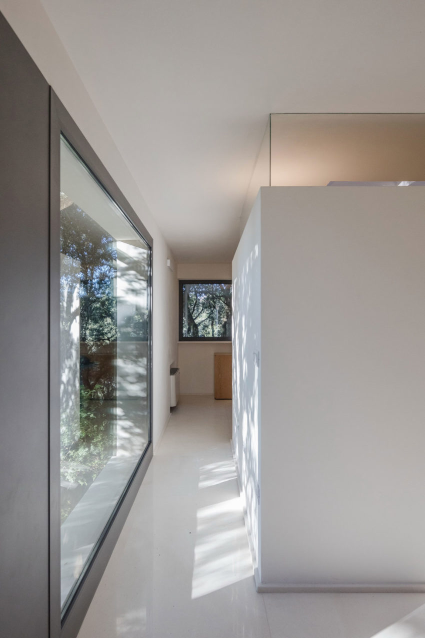 The House in the Woods by OFFICINA29architetti (26)
