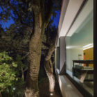 The House in the Woods by OFFICINA29architetti (32)