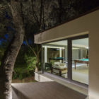 The House in the Woods by OFFICINA29architetti (33)