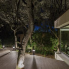 The House in the Woods by OFFICINA29architetti (34)
