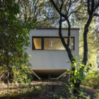 The House in the Woods by OFFICINA29architetti (38)