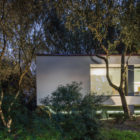 The House in the Woods by OFFICINA29architetti (43)