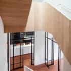 Townhouse Kralingen by Paul de Ruiter Architects (17)