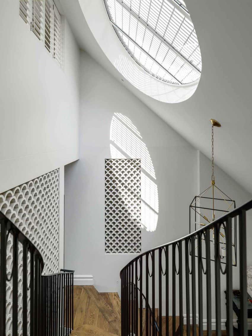 Twin Peaks by Luigi Rosselli Architects (8)