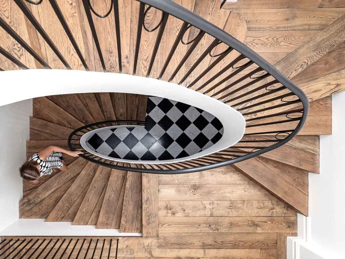 Twin Peaks by Luigi Rosselli Architects (7)