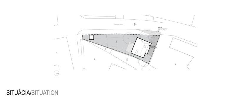 Under the Calvary by Architekti Šercel Švec (19)