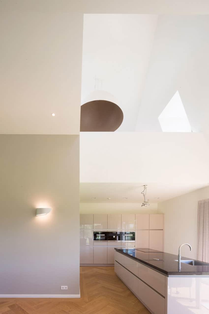 Villa Ijsselstein by EVA architecten (4)