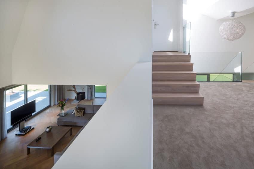 Villa Ijsselstein by EVA architecten (6)