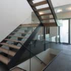 Villa Ijsselstein by EVA architecten (8)