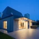 Villa Ijsselstein by EVA architecten (10)