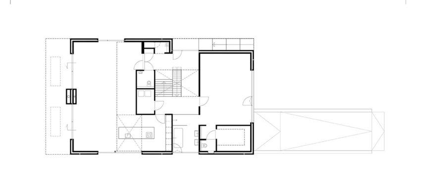 Villa Ijsselstein by EVA architecten (12)