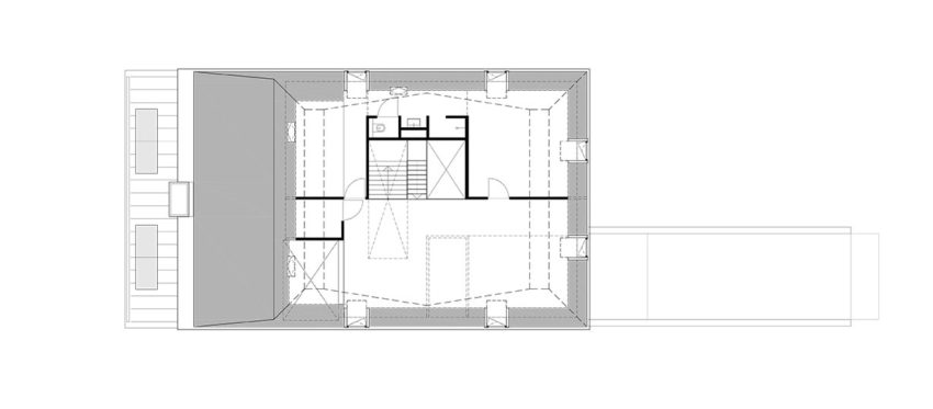 Villa Ijsselstein by EVA architecten (13)