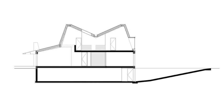 Villa Ijsselstein by EVA architecten (18)