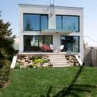 Villa Inga by ARCHITEKTI ŠEBO LICHÝ (11)