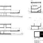 Villa Inga by ARCHITEKTI ŠEBO LICHÝ (23)