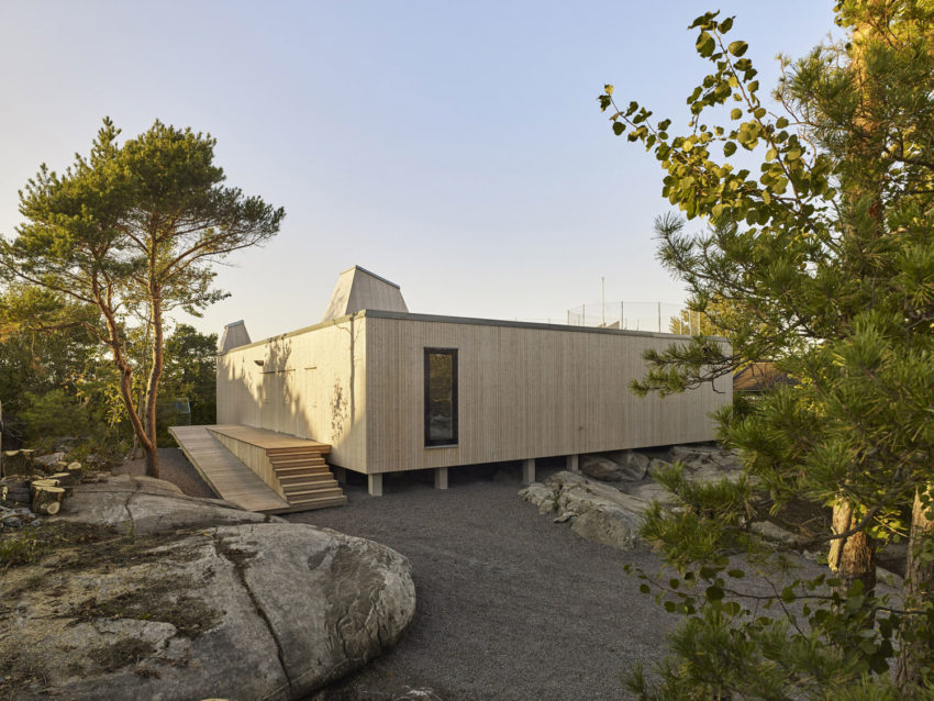 Villa Kristina by Wingardhs (1)