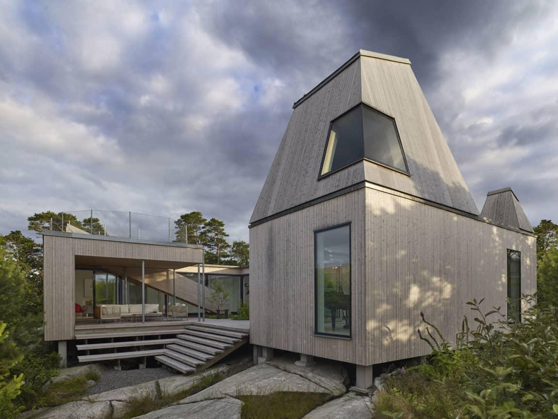 Villa Kristina by Wingardhs (2)