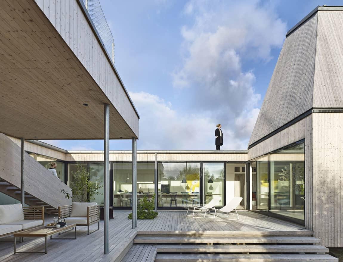 Villa Kristina by Wingardhs (3)