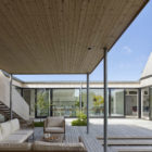 Villa Kristina by Wingardhs (4)