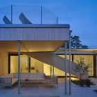 Villa Kristina by Wingardhs (11)