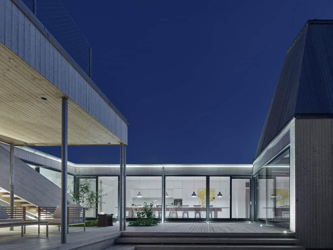 Villa Kristina by Wingardhs (12)