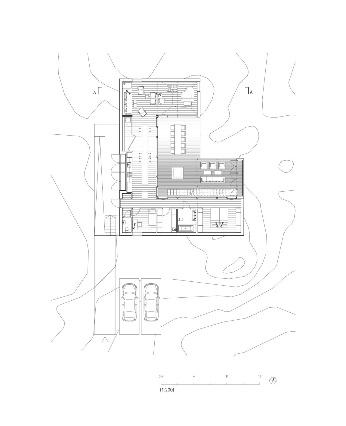 Villa Kristina by Wingardhs (15)