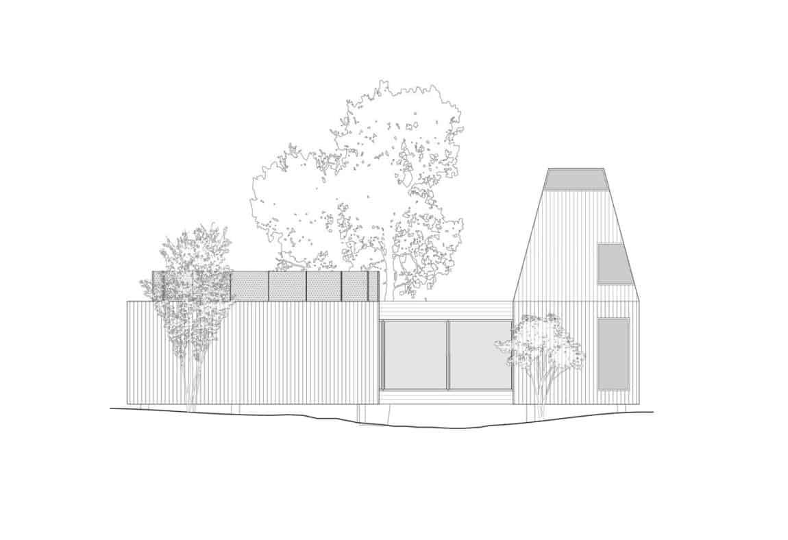 Villa Kristina by Wingardhs (17)