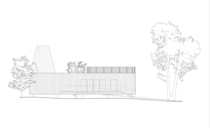 Villa Kristina by Wingardhs (19)