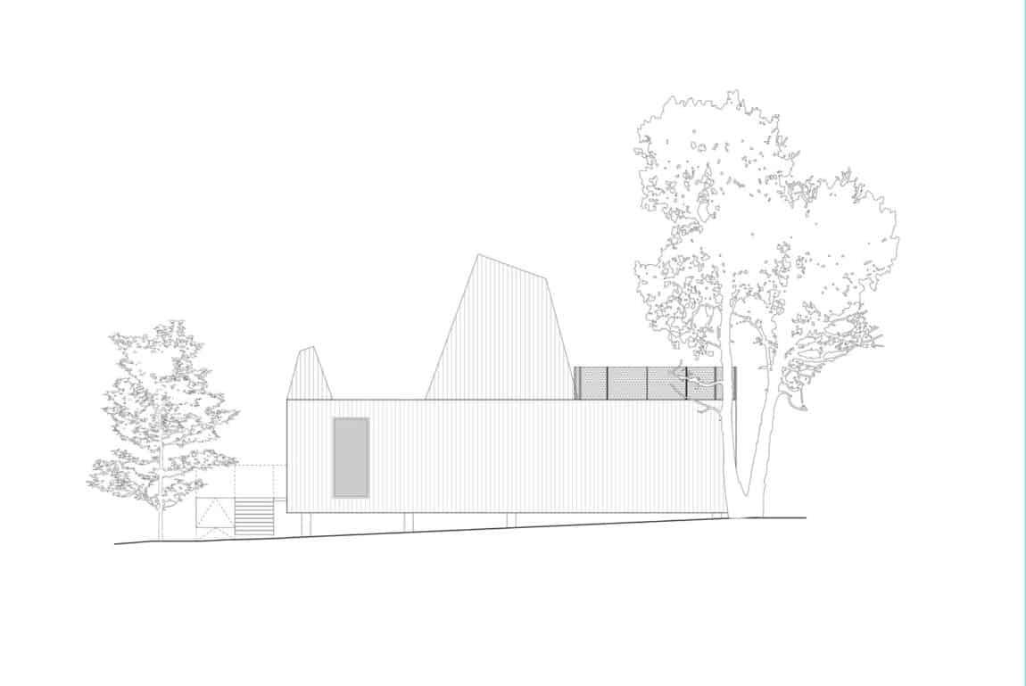 Villa Kristina by Wingardhs (20)