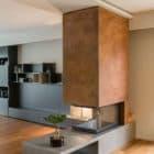 Villa NB by Architettura & Urbanistica Sigurtà (4)