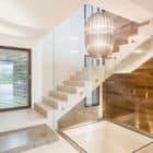Villa NB by Architettura & Urbanistica Sigurtà (11)