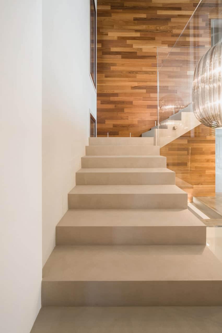 Villa NB by Architettura & Urbanistica Sigurtà (12)