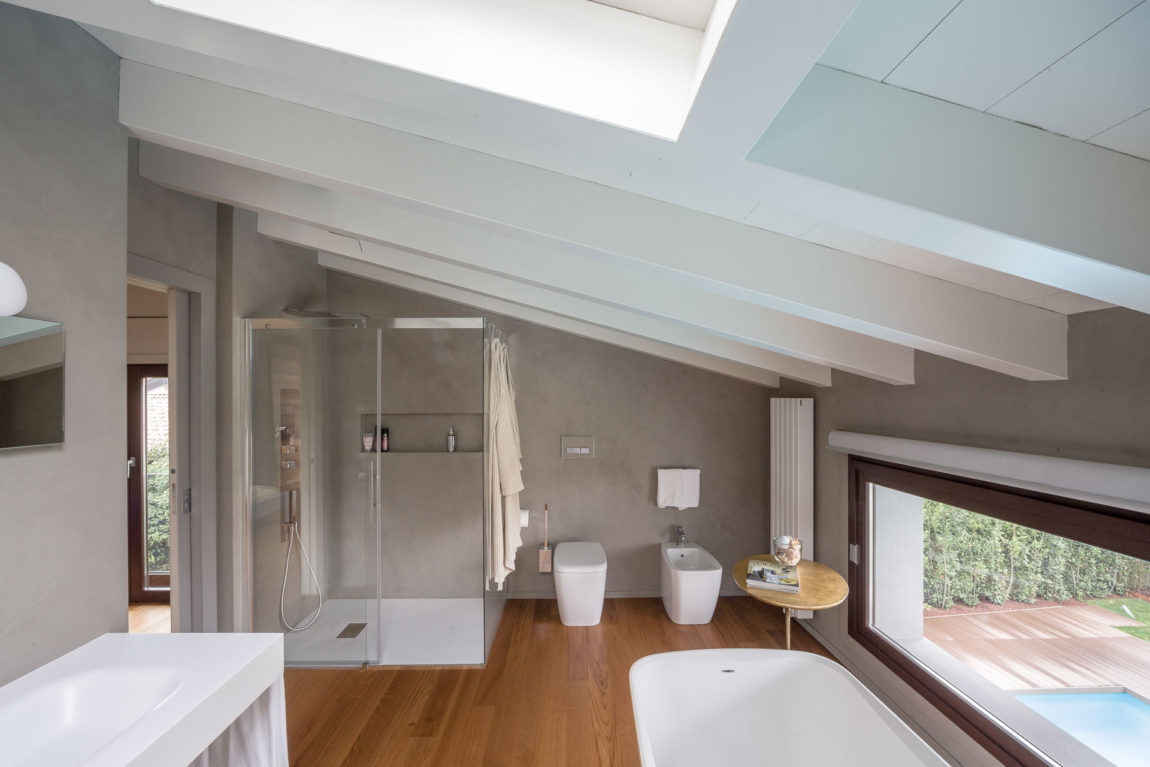 Villa NB by Architettura & Urbanistica Sigurtà (16)