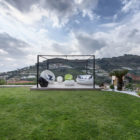Villa in bordighera by NG-STUDIO interior design (5)