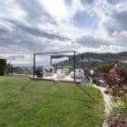 Villa in bordighera by NG-STUDIO interior design (6)