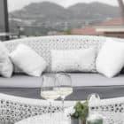 Villa in bordighera by NG-STUDIO interior design (7)