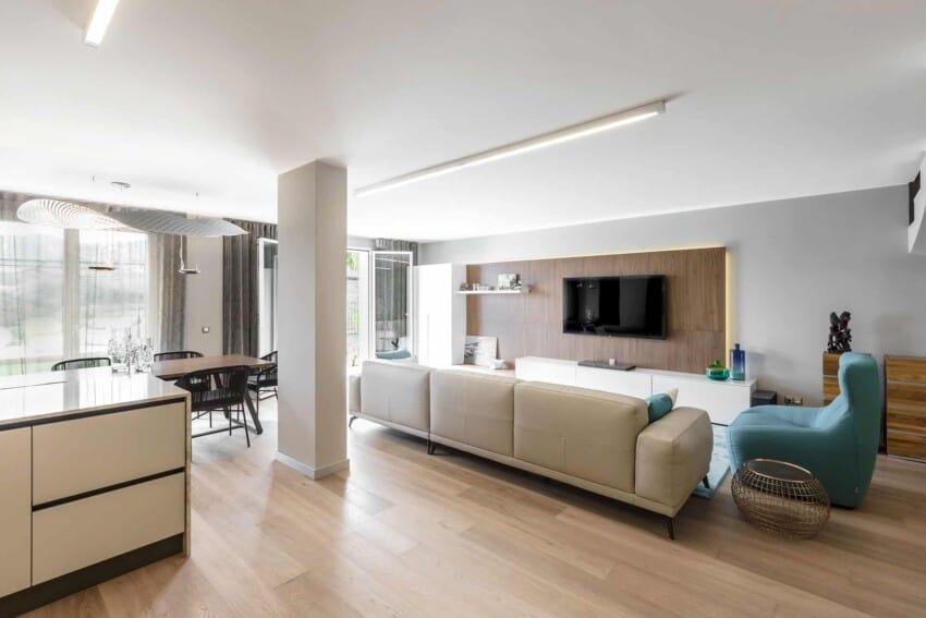 Villa in bordighera by NG-STUDIO interior design (9)