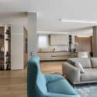 Villa in bordighera by NG-STUDIO interior design (10)