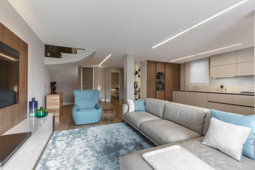Villa in bordighera by NG-STUDIO interior design (12)