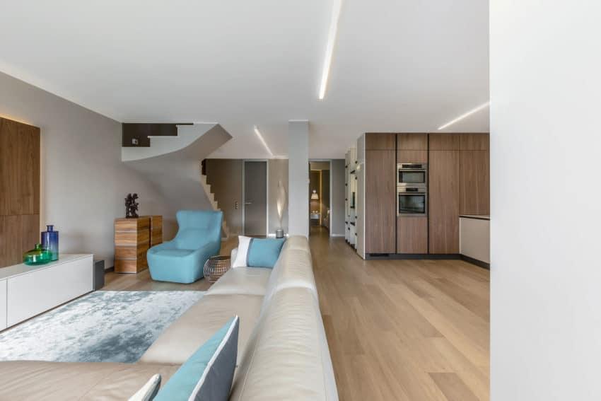 Villa in bordighera by NG-STUDIO interior design (13)