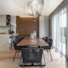 Villa in bordighera by NG-STUDIO interior design (14)
