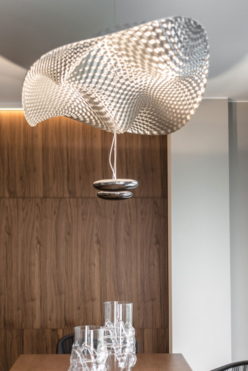 Villa in bordighera by NG-STUDIO interior design (15)