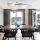 Villa in bordighera by NG-STUDIO interior design (16)