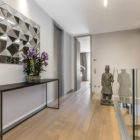 Villa in bordighera by NG-STUDIO interior design (18)