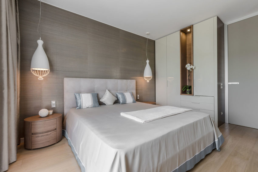 Villa in bordighera by NG-STUDIO interior design (22)