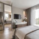 Villa in bordighera by NG-STUDIO interior design (23)
