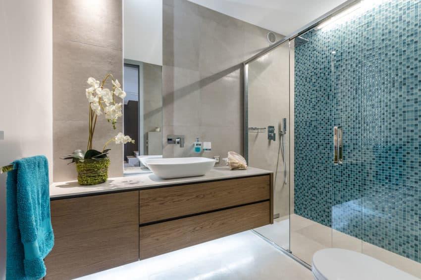 Villa in bordighera by NG-STUDIO interior design (30)