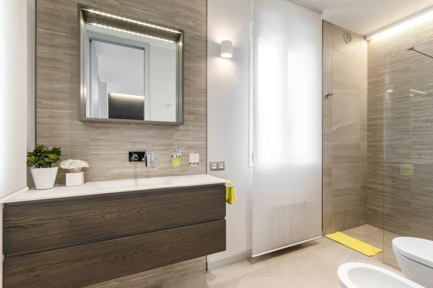 Villa in bordighera by NG-STUDIO interior design (31)