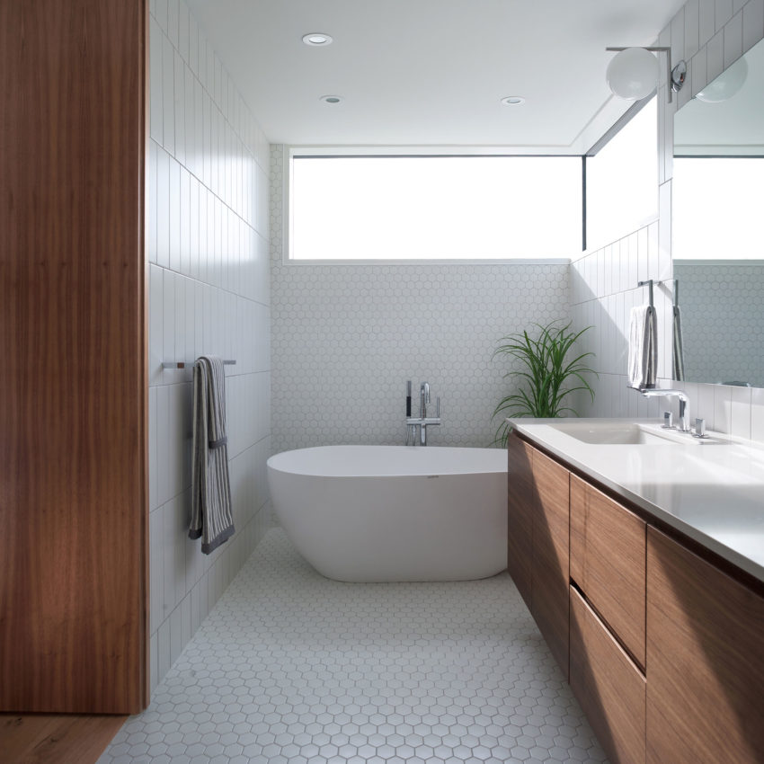 West 11th by Randy Bens Architect (9)